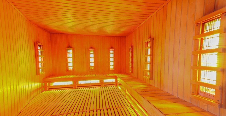 Картинки по запросу инфракрасная сауна